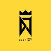 DJMAX RESPECT 限定版 [PS4ソフト]