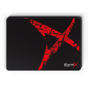 SBX-APAD-SE [Sound BlasterX AlphaPad Special Edition ゲーミングマウスパッド]