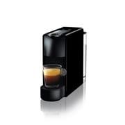 ネスレ D30REA3B (ルビーレッド) コーヒーメーカーエッセンサミニバンドルセット