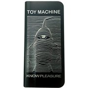 TM-MB-015 [モバイルバッテリー 4000mAh toy machine sectdivision]