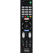 149327811 RMT-TX301J [テレビ用リモコン REMOTE COMMANDER]