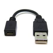 GM-UH011CA [MicroUSB変換ケーブル]