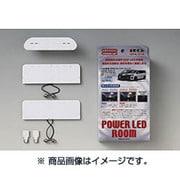 RGH-P05TC [ノア・ヴォクシー用 ルームコンプリートキット 7900K]