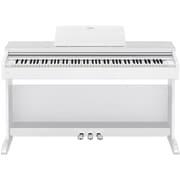 AP-270WE [電子ピアノ Celviano ホワイトウッド調]