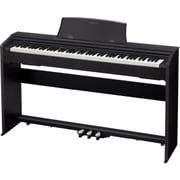 PX-770BK [電子ピアノ Privia ブラックウッド調]