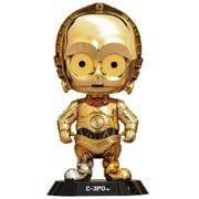 コスベイビー スター・ウォーズ サイズL C-3PO [スター・ウォーズ 高さ約25cm]