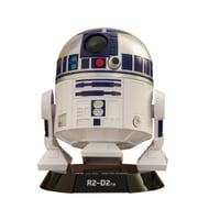 コスベイビー スター・ウォーズ サイズL R2-D2 [スター・ウォーズ 高さ約17cm]