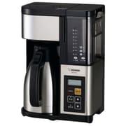 EC-YS100-XB [コーヒーメーカー]