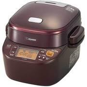 電気圧力鍋・電気煮込み鍋