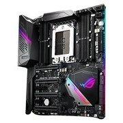 ROG ZENITH EXTREME [AMD X399チップセット搭載E-ATXマザーボード ROG ZENITH EXTREME]