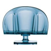 グッチーニ テーブルナプキンホルダー 2918.0081 ブルー