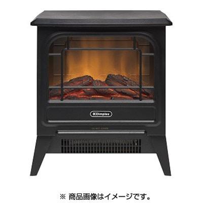 ディンプレックス MCS12J 電気暖炉 マイクロストーブ
