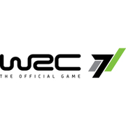 WRC 7 [PS4ソフト]