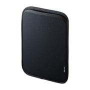 PDA-IPAD1003BK [iPad 9.7インチ スリップインケース]
