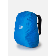daypack raincover 25 plus 69857 K.Blue [アウトドア トレッキンググッズ]
