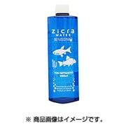 ジクラウォーター熱帯魚用.水草 500ml [水質テスト・管理用品]