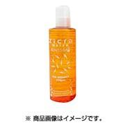ジクラウォーター メダカ用 250ml [水質テスト・管理用品]