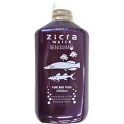 ジクラウォーターベニッシモ 大型魚用 1000ml [観賞魚用水質調整剤]