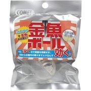 イトスイ金魚ボール [水質テスト・管理用品]