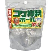 徳用コケ抑制ボール 3P [水質テスト・管理用品]