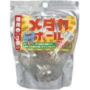 徳用メダカボール 3P [水質テスト・管理用品]