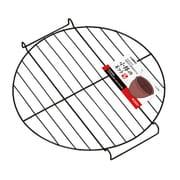小鉢のネット [金魚鉢]