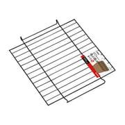 角小鉢のネット [金魚鉢]