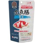 金魚膳 育成用 220g
