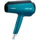 HD-NS810 A [ナノイオンドライヤー Hair Crie Plus+(ヘアクリエ プラス+) マットブルー]