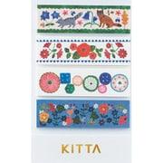 KIT039 [キッタ KITTA (ホビー)]