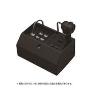 PPC-K89 [ミニスポットLED サウンドセンサーユニット]