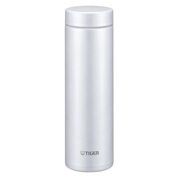MMZ-A501 WS [ステンレスミニボトル 0.50L アイスホワイト]