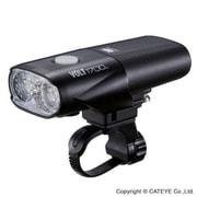 HL-EL1020RC [USB充電器ライト VOLT1700]