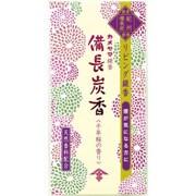 お線香 花げしき 備長炭香 千年桜の香り
