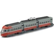 16633 Bトレインショーティー 小田急3000形 SE [鉄道模型]