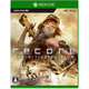 ReCore Definitive Edition [Xbox Oneソフト]