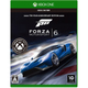 Forza Motorsport6 Greatest Hits [Xbox Oneソフト]