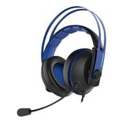 Cerberus V2 BLUE [ケルベロスV2 ゲーミングヘッドセット ブルー]