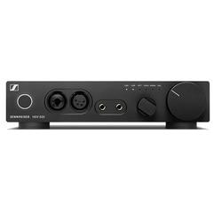 HDV 820 [ヘッドフォンアンプ]