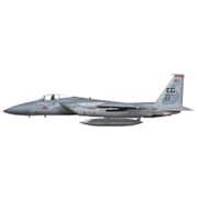 HA4554 [1/72スケール F-15C イーグル ガルフ・スピリット]