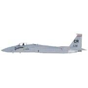 HA4555 [1/72スケール F-15C イーグル ウルフ・ハウンズ]