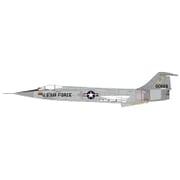 HA1038 [1/72スケール F-104C スターファイター ダナン空軍基地]
