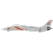 HA5216 [1/72スケール F-14A トムキャット 第114戦闘飛行隊 アードバークス]