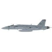 HA5105 [1/72スケール F/A-18E スーパーホーネット VFA-87 ゴールデン・ウォーリアーズ]
