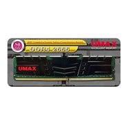 LoDDR4-2666-4GB HS [DIMM 4GB×1]