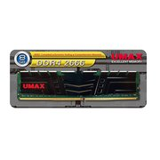 LoDDR4-2666-8GB HS [DIMM 8GB×1]