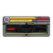 LoDDR4-2666-16GB HS [DIMM 16GB×1]