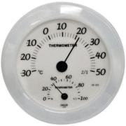 CR-223WD [温湿度計]