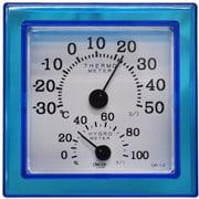 CR-12BD [温湿度計]