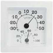 CR-12WD [温湿度計]
